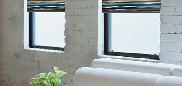 f r dachfenster verdunkelungsplissee nach marken aussuchen. Black Bedroom Furniture Sets. Home Design Ideas